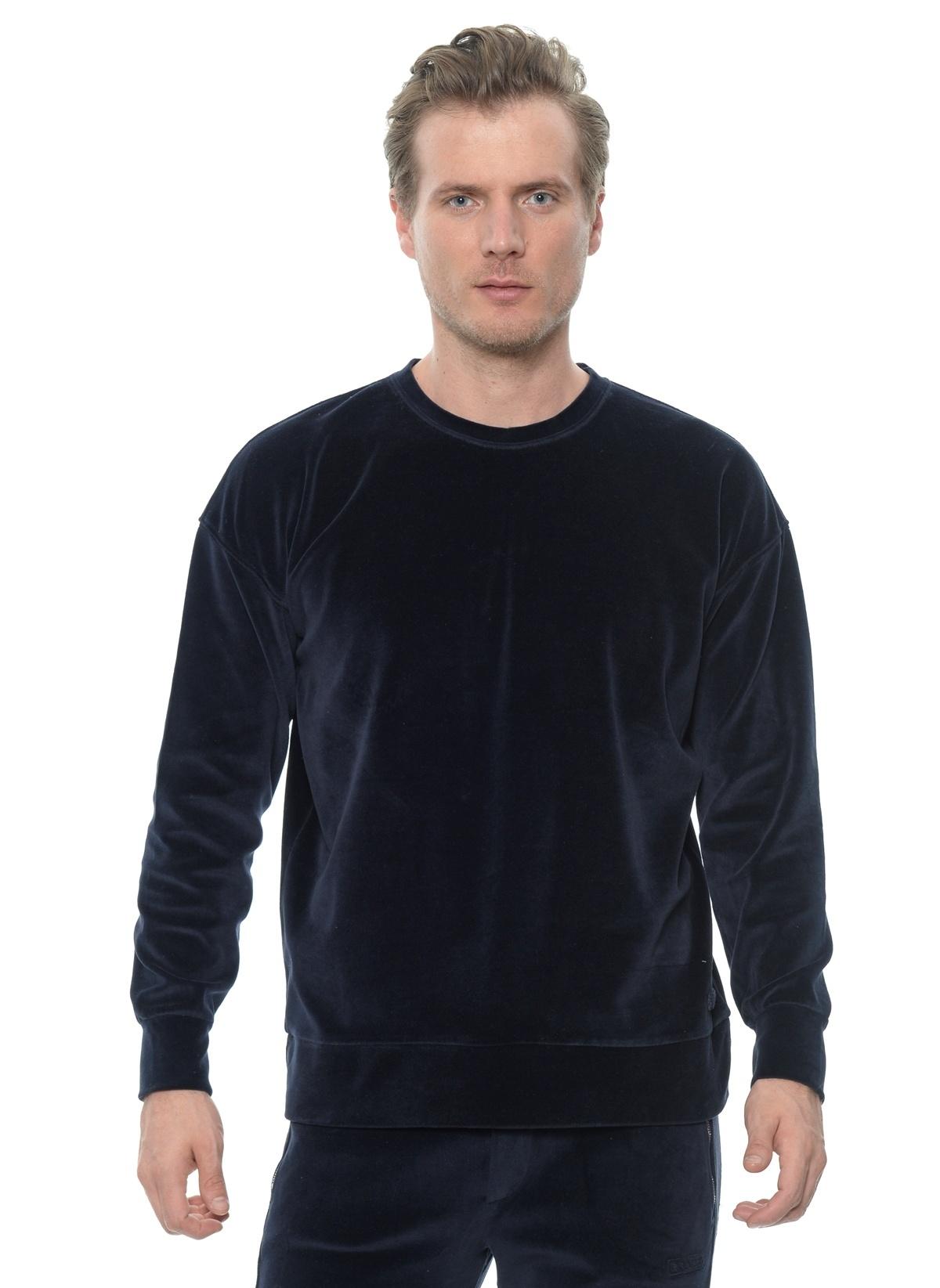 Braez Sweatshirt 5002005fw1816 Catcher Sweat Shırt – 272.5 TL